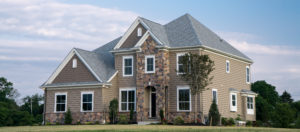 Beautiful Custom Home at Bayview Estates, Middletown Delaware