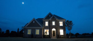 Our newest custom home at Bayview Estates, Middletown DE