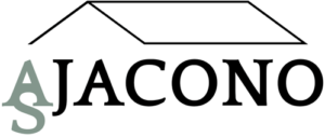 A.S Jacono - General Contractor in the Delaware and Maryland area. Their work includes custom additions, renovation and new homes